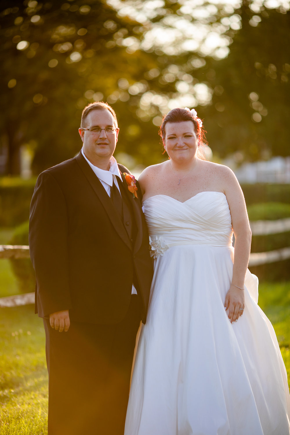 Syracuse-Wedding-146.jpg