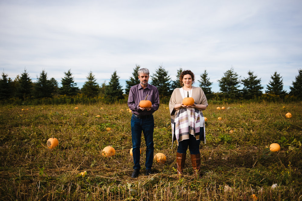 Critz-Farm-Engagement-Shoot-Syracuse-NY-3.jpg