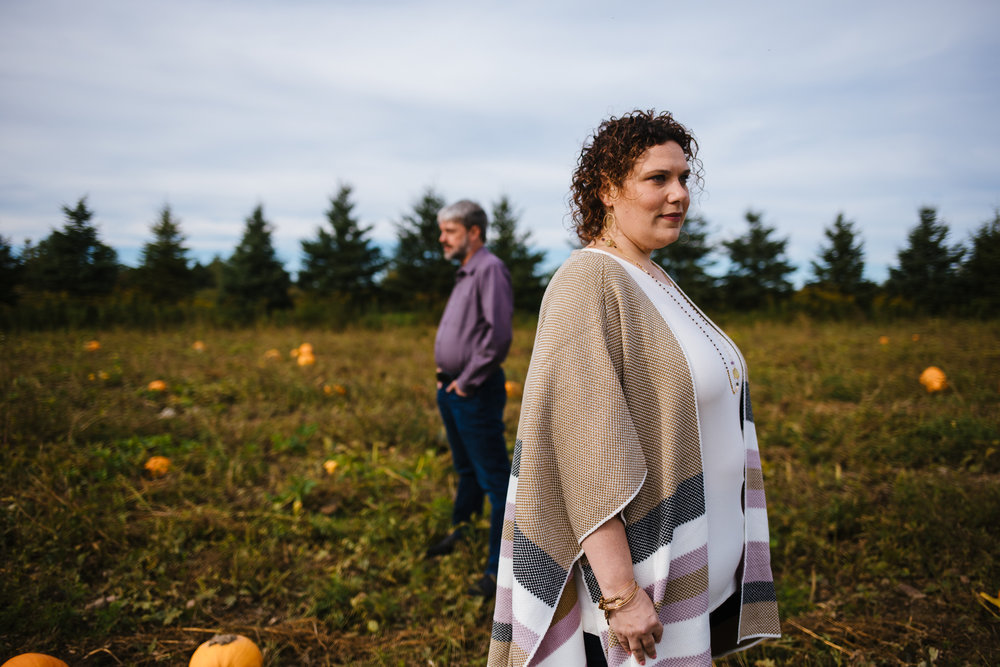 Critz-Farm-Engagement-Shoot-Syracuse-NY-5.jpg
