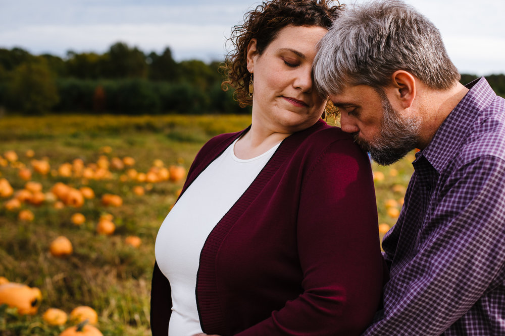 Critz-Farm-Engagement-Shoot-Syracuse-NY-11.jpg