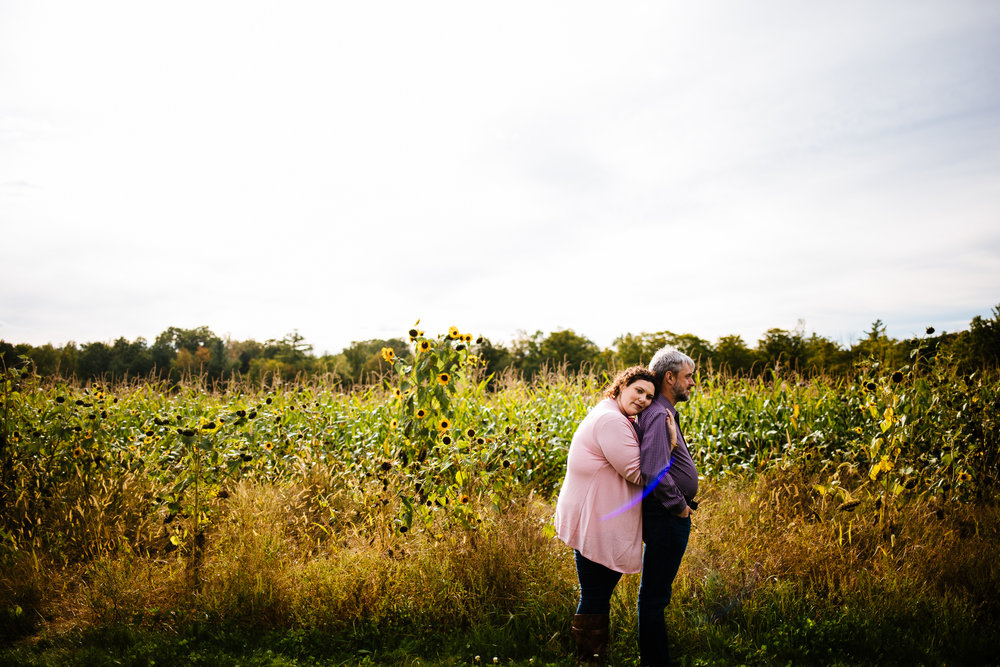 Critz-Farm-Engagement-Shoot-Syracuse-NY-16.jpg