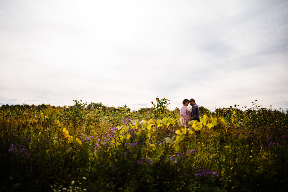 Critz-Farm-Engagement-Shoot-Syracuse-NY-18.jpg