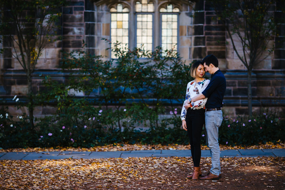 Downtown-New-Haven-Conneticut-Yale-Engagement-Session-Calypso-Rae-Photography-11.jpg