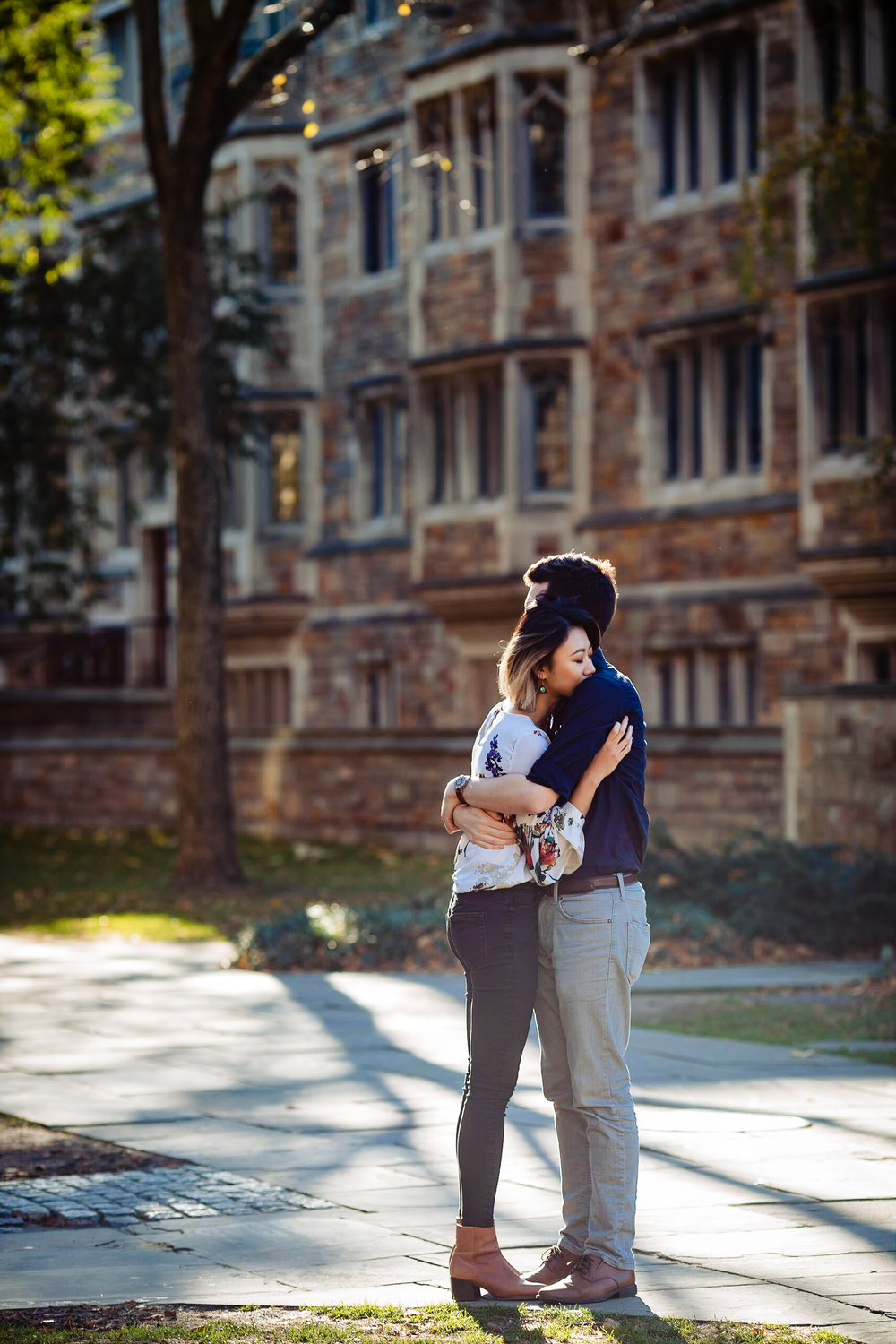 Downtown-New-Haven-Conneticut-Yale-Engagement-Session-Calypso-Rae-Photography-22.jpg