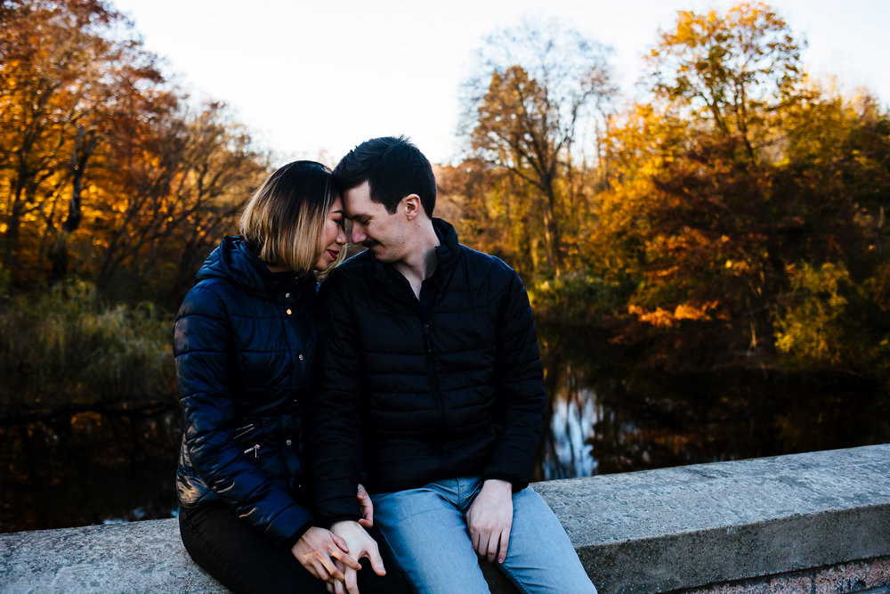 Downtown-New-Haven-Conneticut-Yale-Engagement-Session-Calypso-Rae-Photography-45.jpg