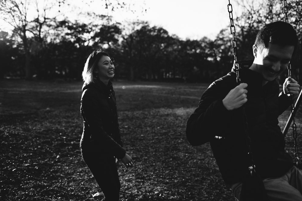 Downtown-New-Haven-Conneticut-Yale-Engagement-Session-Calypso-Rae-Photography-53.jpg