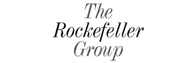 rockefeller group.jpeg
