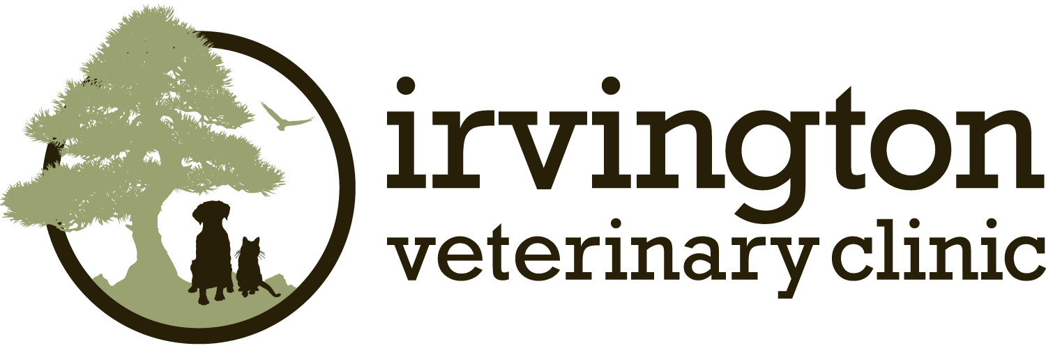 Irvington Veterinary Clinic