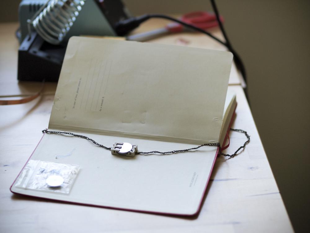 hacked notebook 101_01.jpg