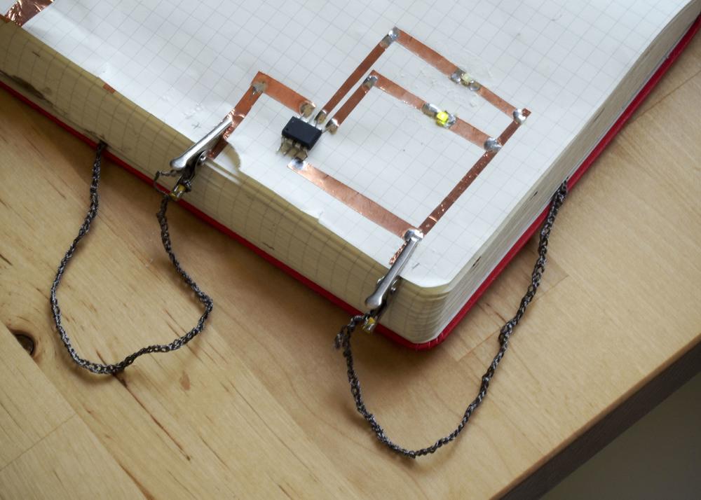 hacked notebook 101_04.jpg