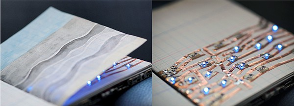 howard-notebook-600.jpg