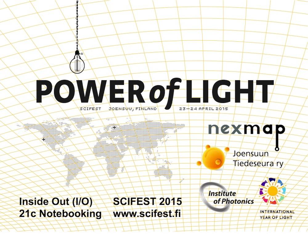 SCIFEST.NEXMP.Homepage.jp