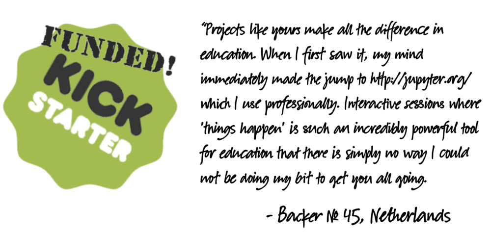 Backer.No.2.Quote.JupyterNotebook.png