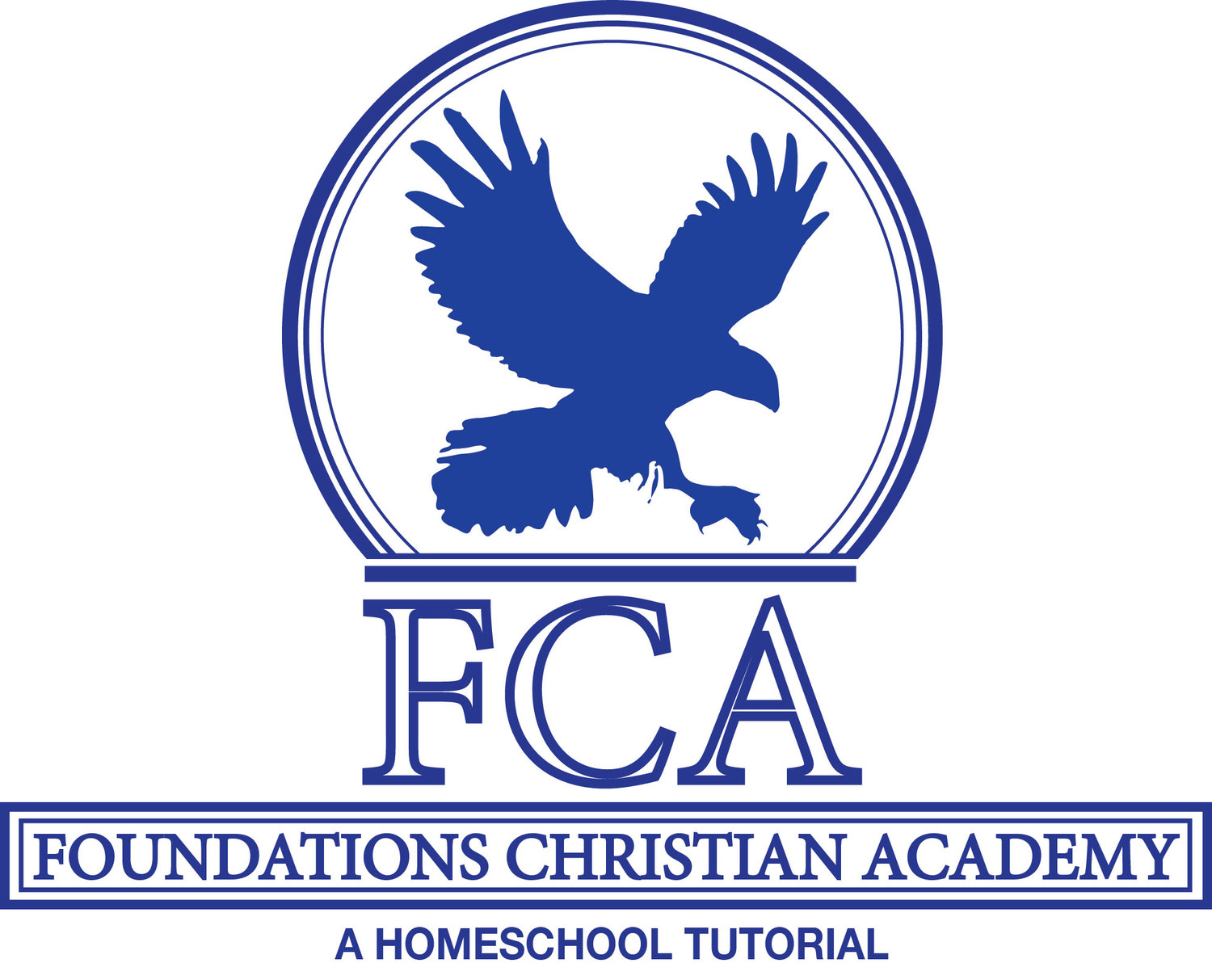 Foundations Christian Academy
