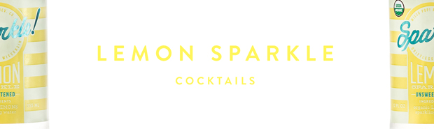 Lemon-Sparkle-Banner.jpg