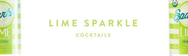 Lime-Sparkle-Banner.jpg