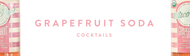 Grapefruit-Soda-Banner.jpg