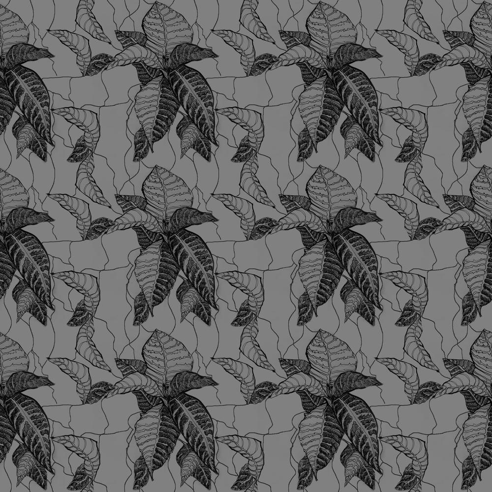 leaf pattern 2.jpg