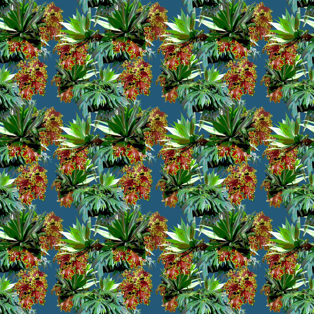 tropical leaf 10.jpg