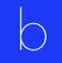 blueBsmall.jpg