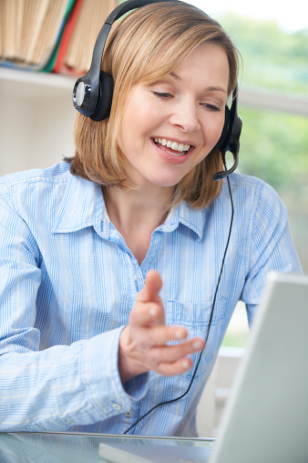 Why the Next Call Center Agent You Speak to May Be Wearing Pajamas