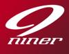 niner_logo.jpg
