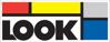 look_logo.jpg
