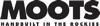 MOOTS_ROCKIES_logo.jpg