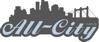 ALL-CITY-Logo.jpg