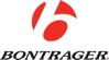 27-10-2012-10-51-32-AM_Bontrager-logo.jpg