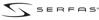 Serfas_20_Year_logo.jpg