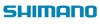 shimano logo.jpg