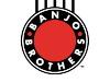 banjo-brothers-logo1.jpg