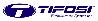tifosi-logo-2.jpg