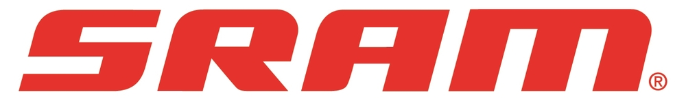 SRAM-Logo1.png