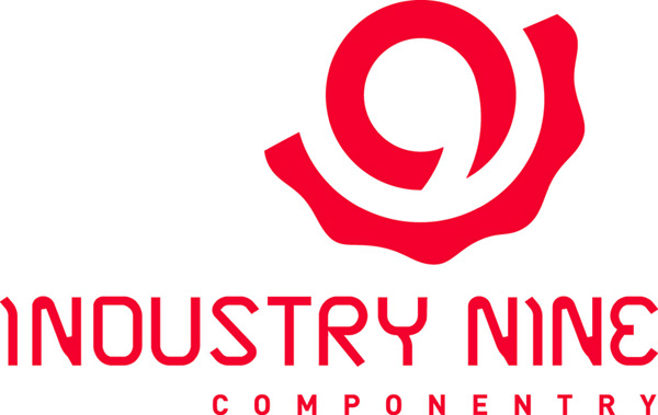 Industry-Nine-Logo-and-Text-Red.jpg