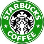 starbucks-logo-150.jpg