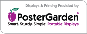 sponsor-postergarden.png