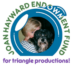 JoanHaywardLogo copy.jpg