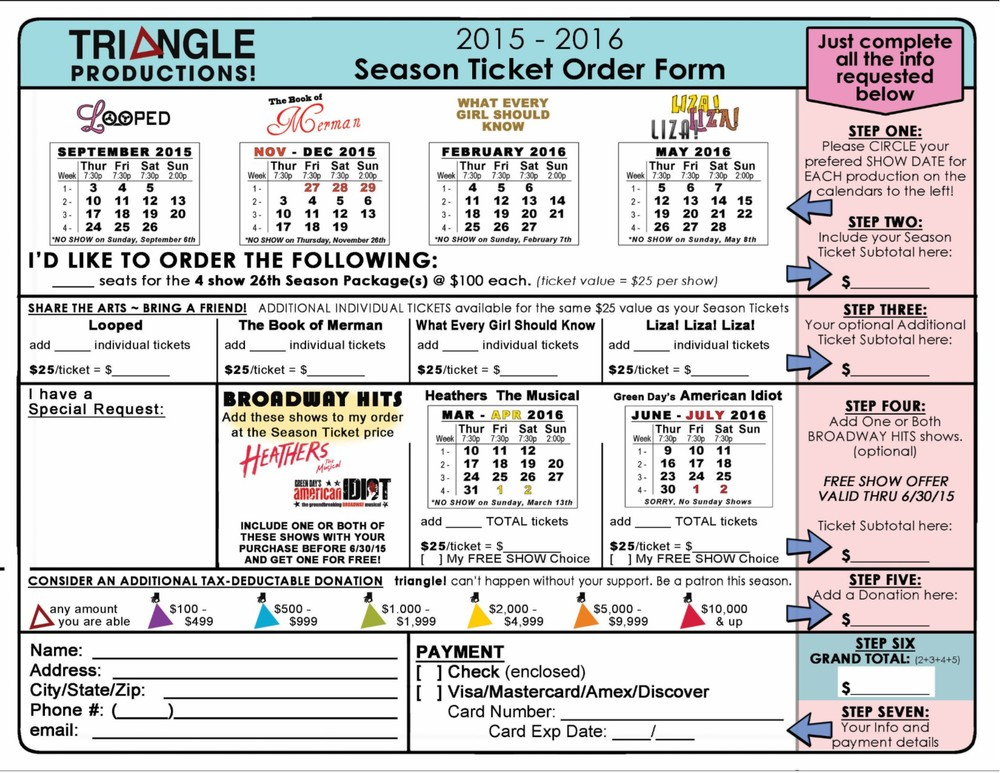 26th season order form.jpg