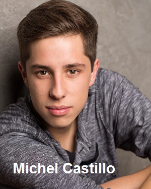 Michel Castillo Headshot with name.jpg
