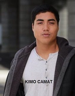 Kimo Camat Headshot with name.jpg