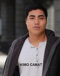 Kimo Camat Headshot with name.jpg