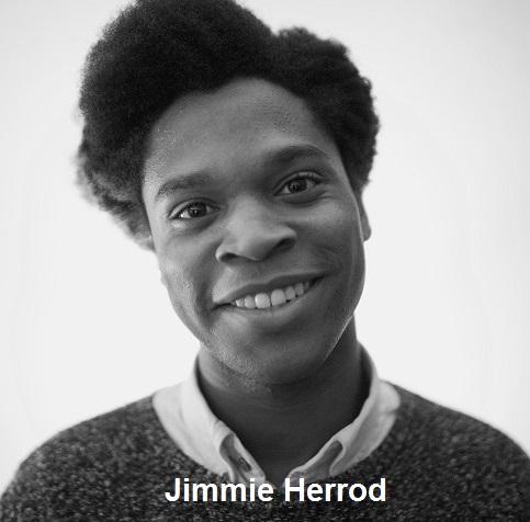 Jimmie Herroda.jpg