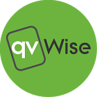 qvWise