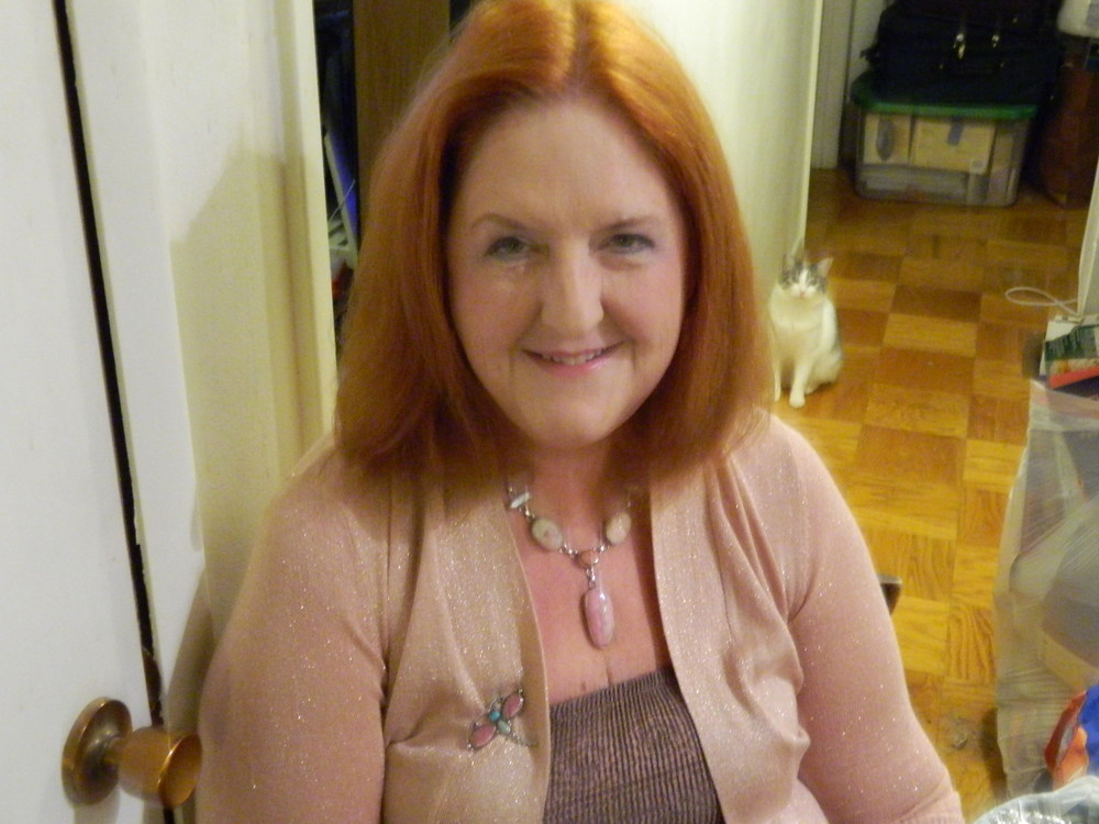 Diane Linn