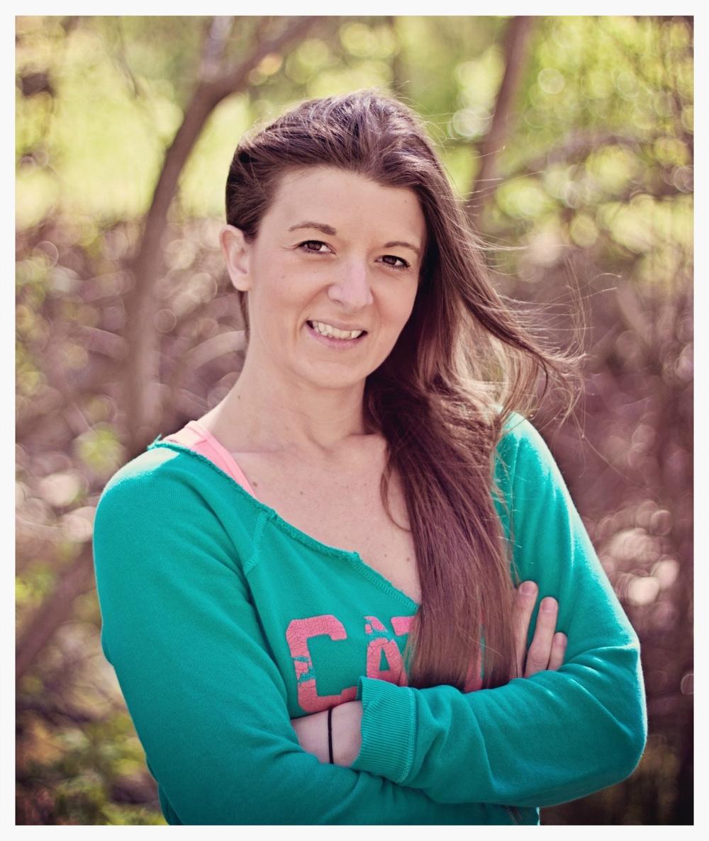 Elyssa Price