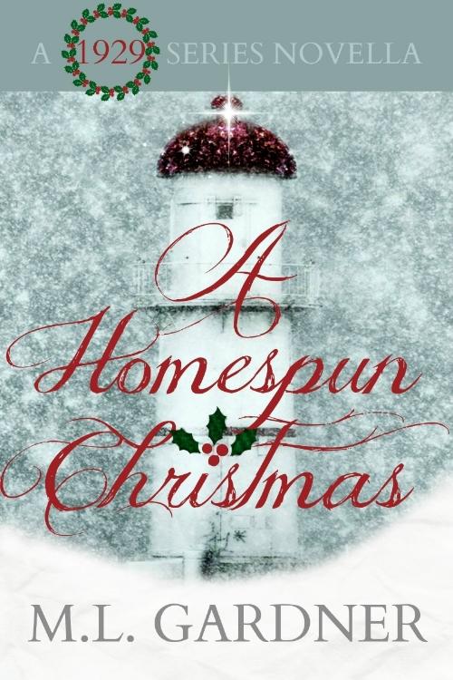 A Homespun Christmas Cover.jpg