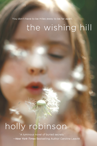 The Wishing Hill book cover.jpg