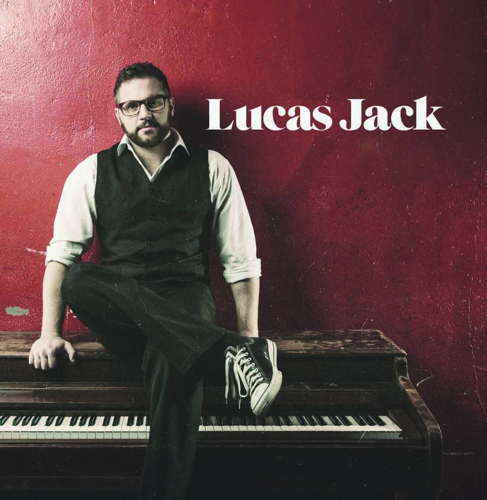 Lucas Jack - lyric booklet template.jpg